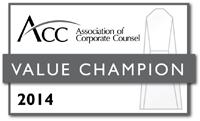 ACC Champion