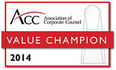 2014 ACC Value Champions