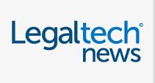 Legatech news©