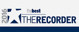 2016 The Best - The Recorder