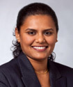 Sampada Parulekar, Legal Managed Services