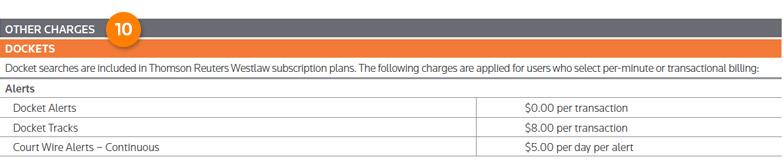 westlaw pricing sheet anta expocoaching co rh anta expocoaching co westlaw pricing guide pdf Westlaw Laptop