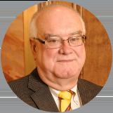 John Hightower, Librarian, Lanier Ford Shaver & Payne P.C.