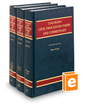 Colorado Civil Procedure Forms and Commentary, 2d (Vols. 11-13, Colorado Practice Series)