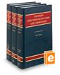 Colorado Civil Procedure Forms and Commentary, 2d (Vols. 11-13, Colorado Practice Series)