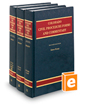 Colorado Civil Procedure Forms and Commentary, 3d (Vols. 11-13, Colorado Practice Series)