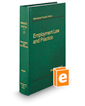 Employment Law and Practice, 3d (Vol. 17, Minnesota Practice Series)