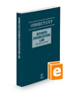 Connecticut Business Organizations Law, 2021 ed.