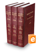 Civil Trial Practice, 2d (Vols. 21, 22 and 22A, Indiana Practice Series)