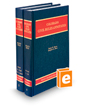 Colorado Civil Rules Annotated, 5th (Vols. 4-5, Colorado Practice Series)
