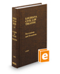 Successions and Donations, 2d (Vol. 10, Louisiana Civil Law Treatise Series)