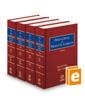 Owen & Davis on Products Liability, 4th