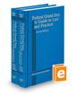 Federal Grand Jury: A Guide to Law and Practice, 2d (Criminal Practice Series)