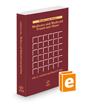 Medicare and Medicaid Fraud and Abuse, 2021 ed. (Health Law Series)