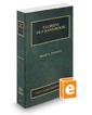 Florida DUI Handbook, 2015-2016 ed. (Vol. 11, Florida Practice Series)