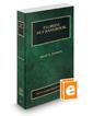 Florida DUI Handbook, 2019-2020 ed. (Vol. 11, Florida Practice Series)