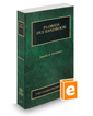 Florida DUI Handbook, 2020-2021 ed. (Vol. 11, Florida Practice Series)