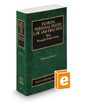 Florida Personal Injury Law and Practice, 2020-2021 ed. (Vol. 6, Florida Practice Series)