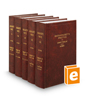 Summary of Basic Law, 5th (Vols. 14-14D, Massachusetts Practice Series)