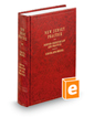 Debtor-Creditor Law and Practice (Vol. 44, New Jersey Practice Series)