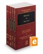 Methods of Practice, 2016 ed. (Vols. 1-1C, Washington Practice Series)