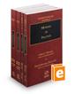 Methods of Practice, 2017 ed. (Vols. 1-1C, Washington Practice Series)