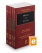 Methods of Practice, 2020 ed. (Vols. 1-1C, Washington Practice Series)