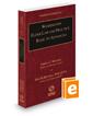 Washington Elder Law and Health Law, 2020 ed. (Part 1) (Vol. 26, Washington Practice Series)