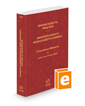 Annotated Guide to Massachusetts Evidence, 2021-2022 ed. (Vol. 20A, Massachusetts Practice Series)