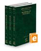 Methods of Practice, 2021 ed. (Vols. 1-3, Iowa Practice Series)