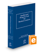 Intellectual Property Law for Business Lawyers, 2016-2017 ed.