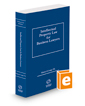 Intellectual Property Law for Business Lawyers, 2019-2020 ed.