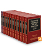 Commercial Litigation in New York State Courts, 5th (Vols. 2-4H, New York Practice Series)