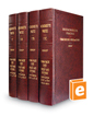 Prima Facie Case - Proof and Defense, 5th (Vols. 17-17C, Massachusetts Practice Series)