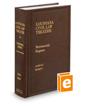 Matrimonial Regimes, 4th (Vol. 16, Louisiana Civil Law Treatise Series)