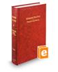 Probate Code Manual, 2d (Vol. 4, Missouri Practice Series)