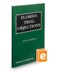 Florida Trial Objections, 5th