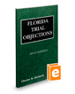 Florida Trial Objections, 6th
