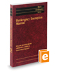 Bankruptcy Exemption Manual, 2020 ed. (West's® Bankruptcy Series)