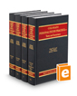 Colorado Personal Injury Practice — Torts and Insurance, 3d (Vols. 7-8A, Colorado Practice Series)