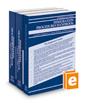 Immigration Procedures Handbook, 2019-2020 ed.