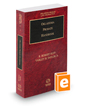 Oklahoma Probate Handbook, 2019-2020 ed. (Vol. 3, Oklahoma Probate Law and Practice)