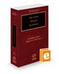 Oklahoma Probate Handbook, 2020-2021 ed. (Vol. 3, Oklahoma Probate Law and Practice)