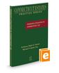 Probate Litigation in Connecticut, 3d, 2018 ed. (Connecticut Estates Practice)