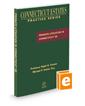 Probate Litigation in Connecticut, 3d, 2020 ed. (Connecticut Estates Practice)