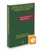 Drafting Trusts in Connecticut, 2020 ed. (Connecticut Estates Practice)