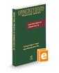 Drafting Trusts in Connecticut, 2021 ed. (Connecticut Estates Practice)