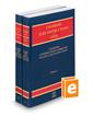 Colorado Jury Instructions, 2019 ed. (Civil)