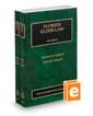 Florida Elder Law, 2019-2020 ed. (Vol. 14 & 15, Florida Practice Series)