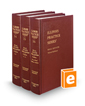Real Estate, 3d (Vols. 14-16, Illinois Practice Series)